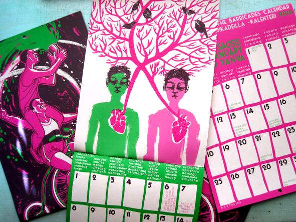 calendar_2016_b